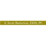 Batterton Family Dentistry