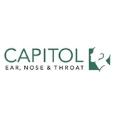 Raleigh Capitol Ear, Nose & Throat
