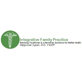 Integrative Family Practice