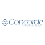 Concorde Medical Group PLLC