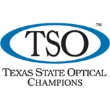 Texas State Optical Champions