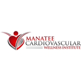 Manatee Cardiovascular Wellness Institute