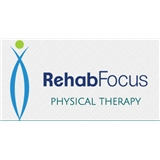 Rehab Focus Physical Therapy