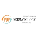 Pennsylvania Dermatology Partners
