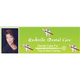 Rockville Dental Care