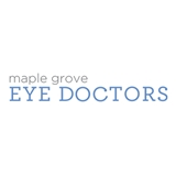 Maple Grove Eye Doctors