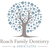 David Roach Family Dentistry