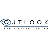 Outlook Eye & Laser Center