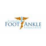 Florida Foot and Ankle Associates - Miami Beach
