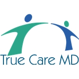 True Care MD