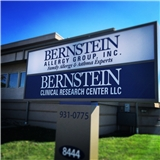 Bernstein Allergy Group, Inc.