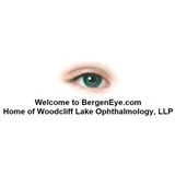 Woodcliff Lake Ophthalmology