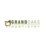 Grand Oaks Dentistry