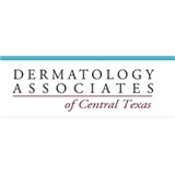 Dermatology Associates of Central Texas
