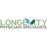 Longevity Physician Specialists