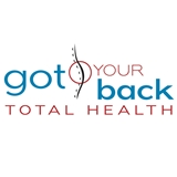 Got Your Back Total Health