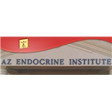 AZ Endocrine Institute