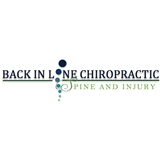 Back In Line Chiropractic Spine and Injury