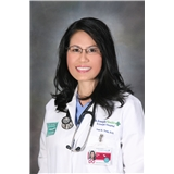 Dr. Tran, H. Yen-Female OB/GYN Physician in O.C.