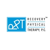 Recovery Physical Therapy