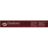 Dankner Eye Associates