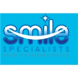 Smile Specialists