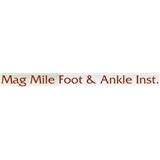 Mag Mile Foot & Ankle Institute