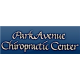 park avenue chiropractic center
