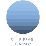 Blue Pearl Dentistry