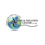 AC Spine & Wellness Center