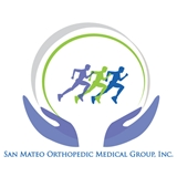 San Mateo Orthopedic Medical Group