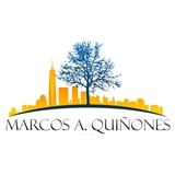 Marcos A. Quinones, LCSW.