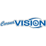 CORONA VISION / Kew Gardens Optometry
