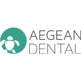 Aegean Dental