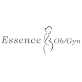 Essence OBGYN LLC