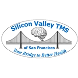 Silicon Valley TMS and Saad A. Shakir, M.D.