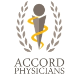 Accord Physicians
