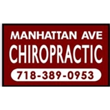 Manhattan Ave Chiropractic