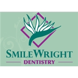 SmileWright Dentistry