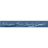Arlington River Family Dental