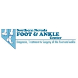 Southern Nevada Foot & Ankle Center