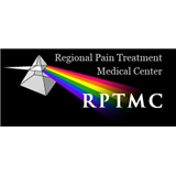 Regional Pain Treatment Medical Center