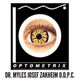 Optometrix