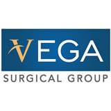 Vega Surgical Group