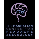 The Manhattan Center For Headache & Neurology