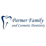 Parmer Family and Cosmetic Dentistry