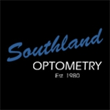 Southland Optometry