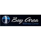 Bay Area Wellness Center
