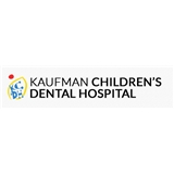 Kaufman Children's Dental Hospital