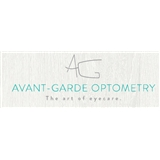 Avant-Garde Optometry